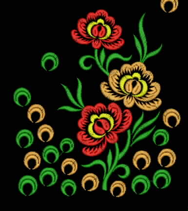 Free Embroidery Designs Best Embroidery Design 59