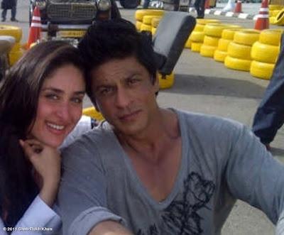 Shah_Rukh_Kareena_Kapoor_20June2011.jpg