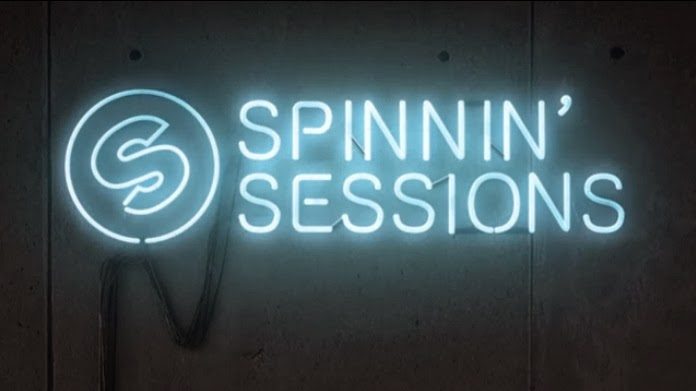 Spinningsessions