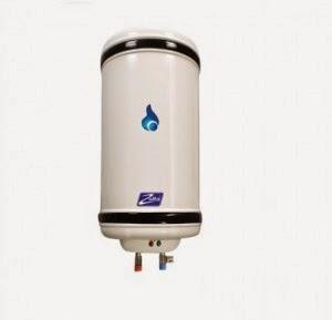 Snapdeal: Buy Khaitan Hilife Lava Geyser 10L Rs. 3577, 15L Rs. 6061 , 25L Rs. 6641