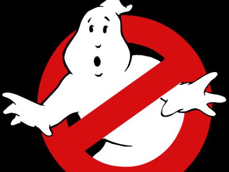 Fantasmas não existem:Cientistas provam isso em laboratório.