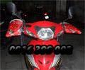 Găng tay dung cho xe máy