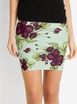 Redbubble Skirt