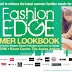 Fashion Edge '13 | Summer Lookbook