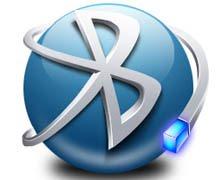 ... About Me Contact Us Komputer Photoshop Bah Jambi Blogger Applikasi HP