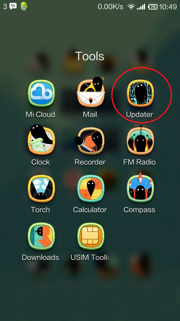 cara root hp xiaomi redmi note tanpa pc, cara mudah root android, cara root hp cina, aplikasi unroot, cara simple rooting xiaomi redmi tanpa komputer  sarewelah.blogspot.com