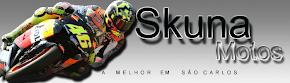 Skuna Motos (16) 3376-4216