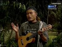 Sule Nyanyi Sarangheo
