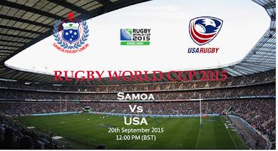 Samoa-vs-USA-RWC-2015