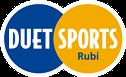 DUET RUBI