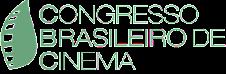 CARTA DE ATIBAIA DO CINEMA E AUDIOVISUAL BRASILEIRO