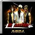 BAIXAR - BANDA LA FURIA - UNIVERSO PARALELO - TIMOM - MA - 12-01-2013