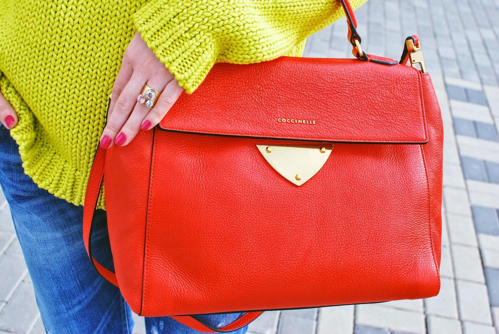 уличная мода, модные сумки, как выглядеть просто и со вкусом, с чем носить рваные джинсы