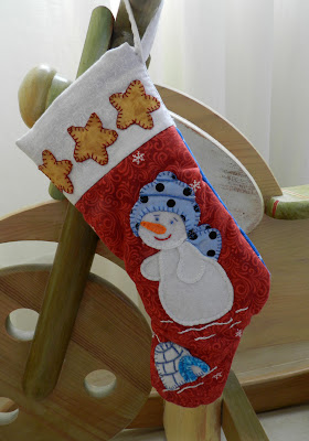 Regalos Navidad, ideas regalos, regalos, navidad, Papá Noel, Noël, christmas, bota de navidad patchwok, calcetín navidad, patchwork, bota de navidad, muñeco de nieve, adornos navidad