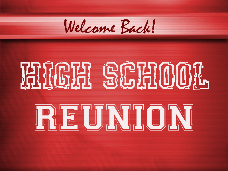 Free class reunion invitation templates yelomphonecompany free class reunion invitation templates stopboris Image collections