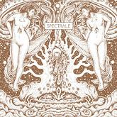 SPECTRALE - ▲ (Album, 2017)