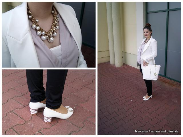 http://marcelka-fashion.blogspot.com/2014/07/biaa-marynarka-w-klasycznej-stylizacji.html