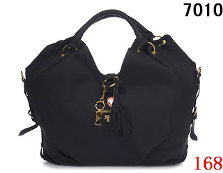 black prada bag nylon - Prada Handbags: Prada Bags Made In China