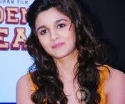"""<a href=""""http://clickyess.blogspot.in/2012/10/alia-bhatt.html"""">Alia Bhatt</a>"""