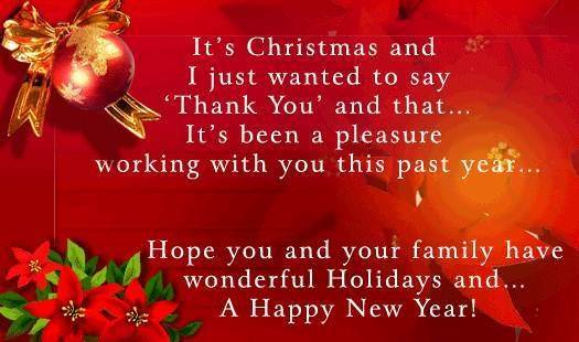 Merry Christmas 2018 SMS,Quotes, wallpapers,Wishes, Status,Messages ...