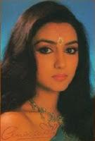 Anuradha Patel