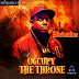 "[DOWNLOAD] Modenine - ""Occupy The Throne"" Individual Tracks [Mixtape]"