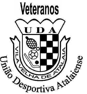 Logo - Veterano