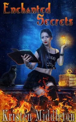 https://www.goodreads.com/book/show/21954917-enchanted-secrets
