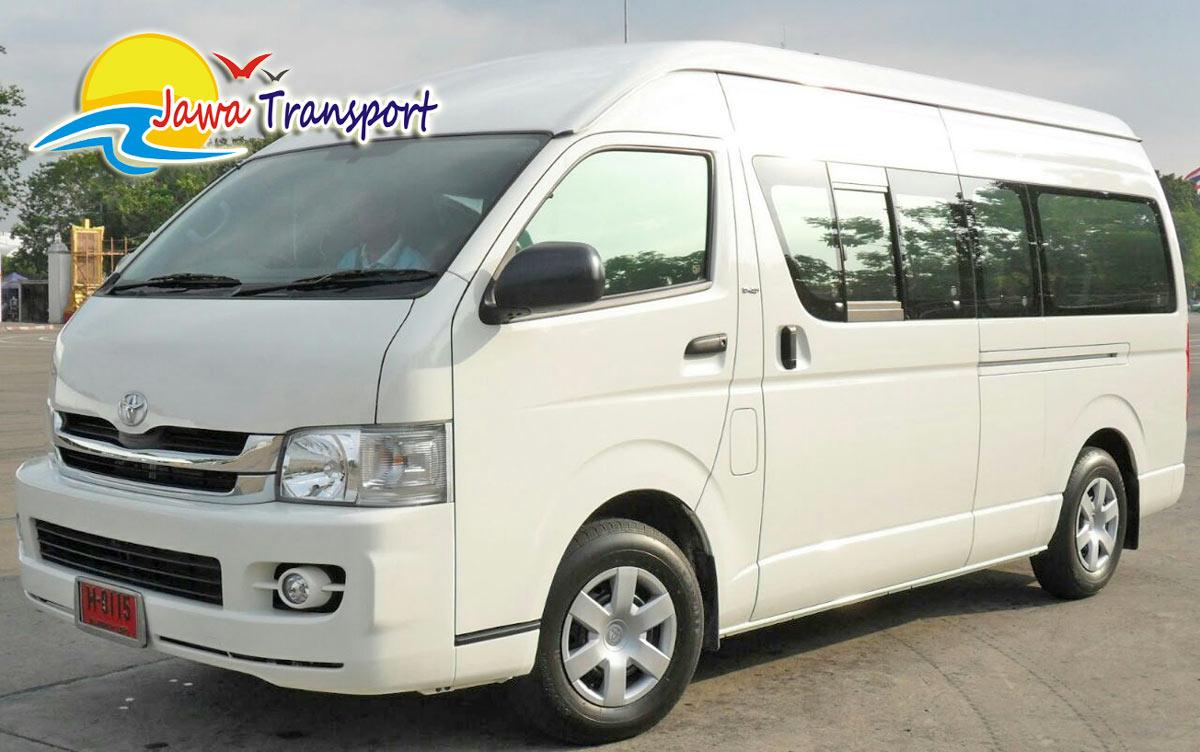 Sewa Mobil Madiun , Rental Mobil dan sewa ELF Madiun - Ngawi - Magetan - Ponorogo  JAWA TRANSPORT