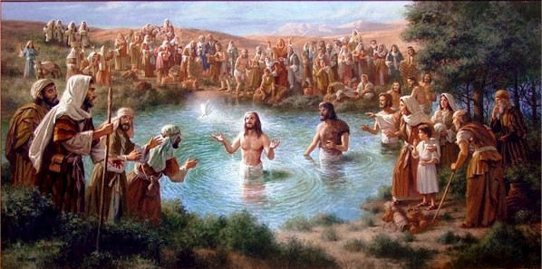 http://1.bp.blogspot.com/-fwGDPiwteS4/UOjiLlIQLaI/AAAAAAAAA4E/MBB9XDcXF7s/s1600/batismo%2Bde%2Bjesus.jpg