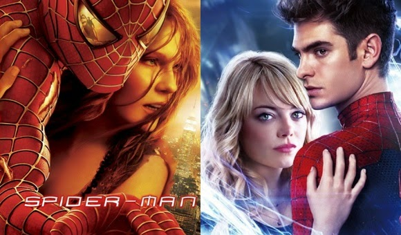 spider-man-marc-webb-sam-raimi