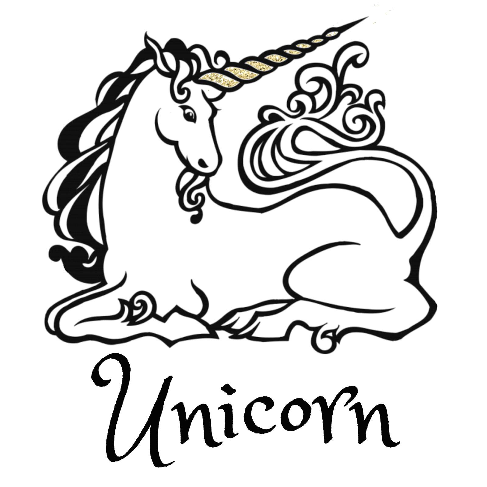 Tier 2 Sponsor: Unicorn Clean