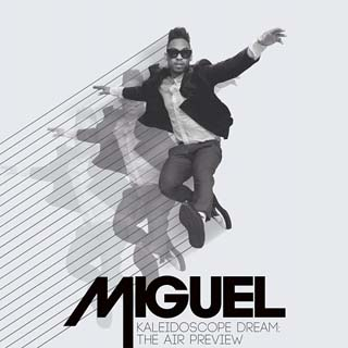 Miguel – Do You... Lyrics | Letras | Lirik | Tekst | Text | Testo | Paroles - Source: musicjuzz.blogspot.com
