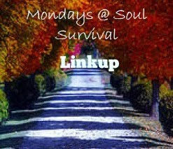 Mondays@Soul Survival