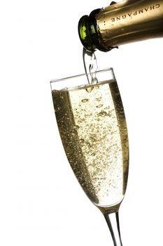 O que acontece com o vinho depois de aberto? Quanto tempo dura o vinho com a garrafa aberta?