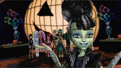 bienvenidos chicos y chicas a mi blog de monster high imagenes