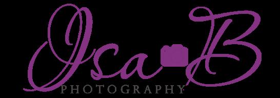 Isa-B Photography