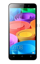 Huawei Honor 4X price, Feature, Specification in Bangladesh