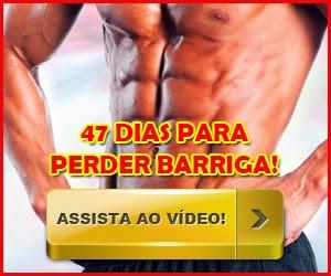 http://hotmart.net.br/show.html?a=T1542274A