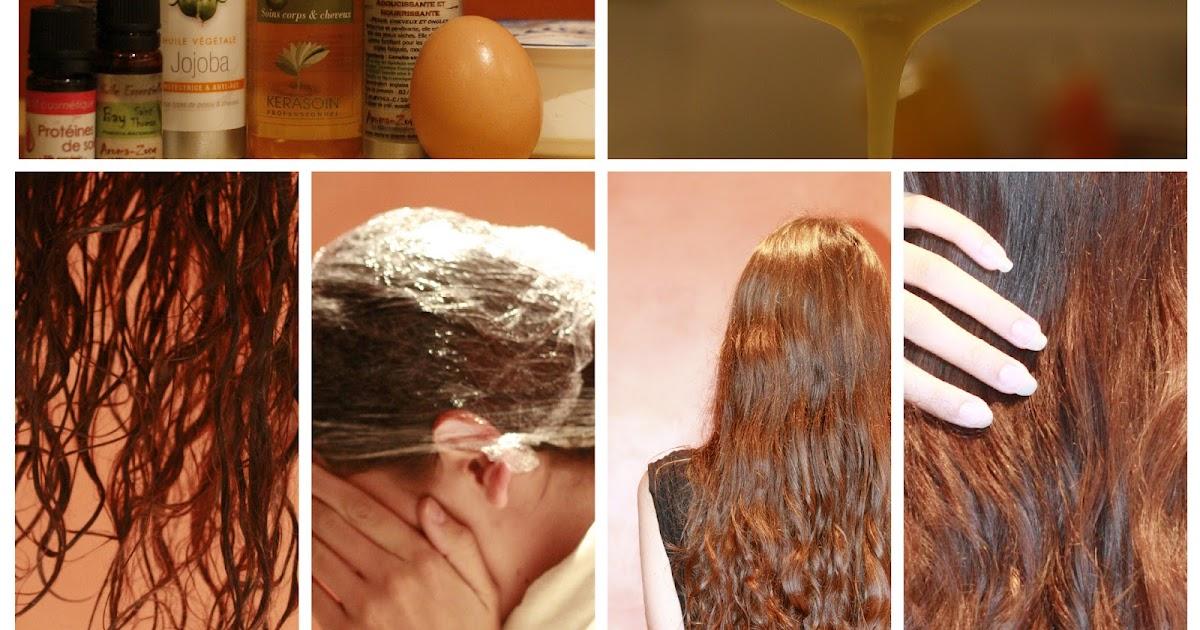 Les vitamines pour les femmes de la peau et le cheveu