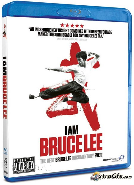 I+Am+Bruce+Lee+%282011%29+BluRay+720p+BRRip+600MB+hnmovies