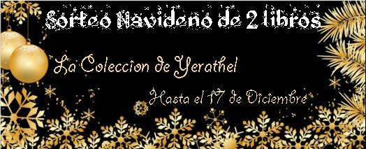 http://yerathelbooks.blogspot.com.es/2014/11/sorteo-navideno-y-de-100-seguidores.html