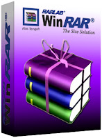 Gudang winrar terbaru tips dan trik gratis full version Crack patch keygen serial number up to date 2011 2012 2013 2014 2015 2016 2017 2018 2019 windows 7 seven vista xp linuk linux ubuntu mac os android froyo 2.2 2.3 3.0 tercanggih master reader indonesia menghapus mencetak menghilangkan mendelete upgrade apps market terdepan dan terpercaya