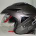 Kelebihan Helm KYT Yang Menjadi Helm SNI