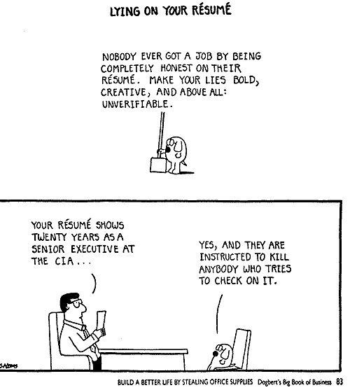 dilbert-cia-resume.jpg