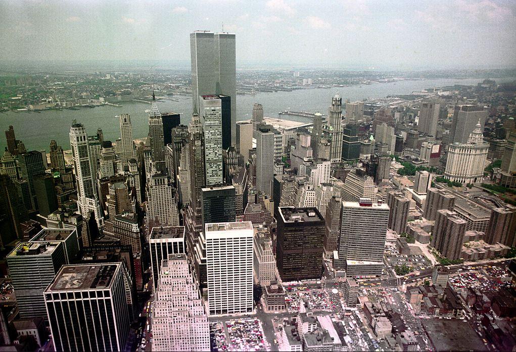 new york history geschichte new york city 1976. Black Bedroom Furniture Sets. Home Design Ideas