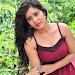 manisha thakur latest sizzling pics-mini-thumb-19
