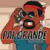 Addy Buxexa - Pai Grande [Download Track]