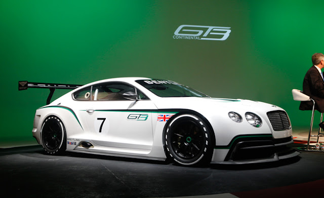 Bentley Continental GT3 Concept Racer | Bentley Continental GT3 wallpaper | Bentley Continental GT3 Concept Racer Video | Bentley Continental GT3 Concept Racer Specs | Bentley Continental GT3 Concept Racer review | Bentley Continental GT3 | Bentley Continental GT3 Concept | Continental GT3 Speed