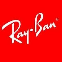 Acquista occhiali da sole Ray Ban, Vogue, Oakley e Persol a prezzi Scontati! Risparmiare Online